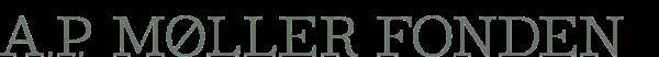 apmf-logo-print