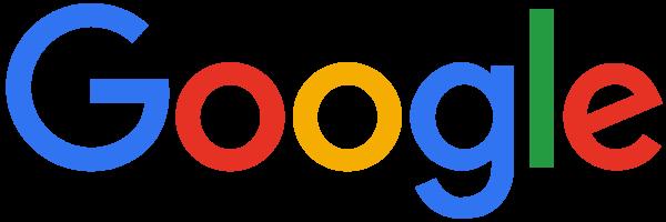 google_2015_logo_high_resolution_png_by_jovicasmileski-d98chn1